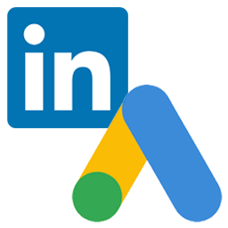 Linkedin Ads Digital Marketing By Rhino Strength Linkedin